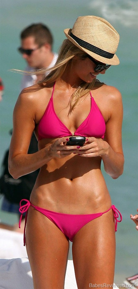 camel-toe-stacy-keibler
