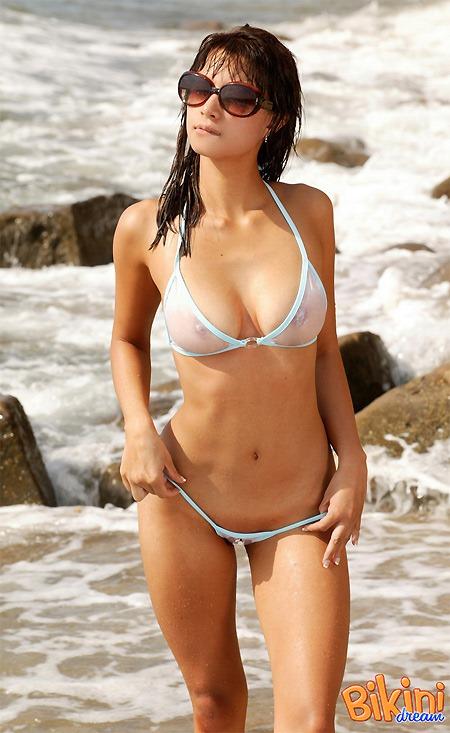 bikini-dare-see-thru