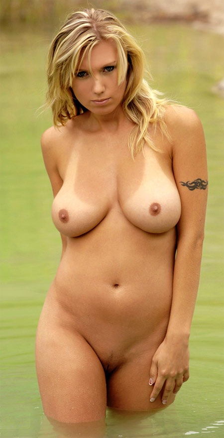 Hot full figured girls nude consider, that