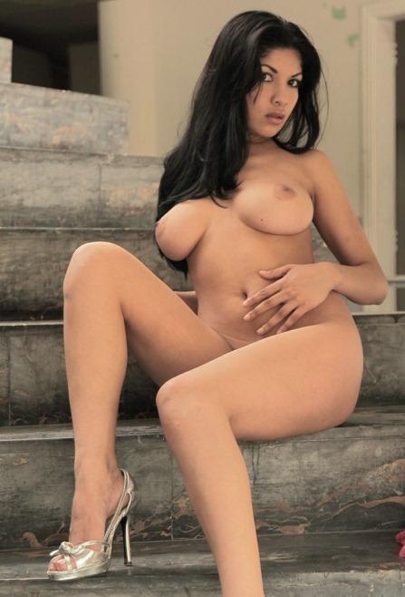 NataliaSpice15