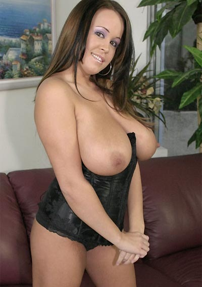 big-boob-frenzy-brandy-taylor