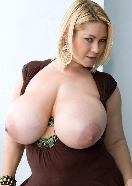 big-tits-round-asses-jenny