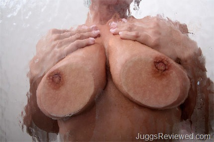 huge-boobs-galore-rita