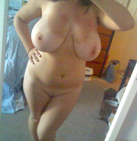 Gf with big natural boobs strips 10