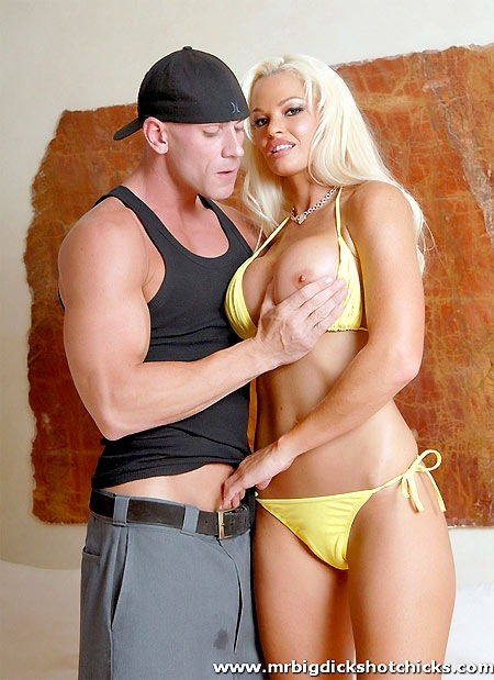 mr_big_dicks_hot_chicks