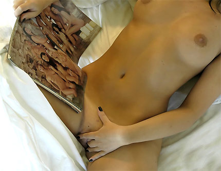 Xxx Adult Pic Sex With Picturs