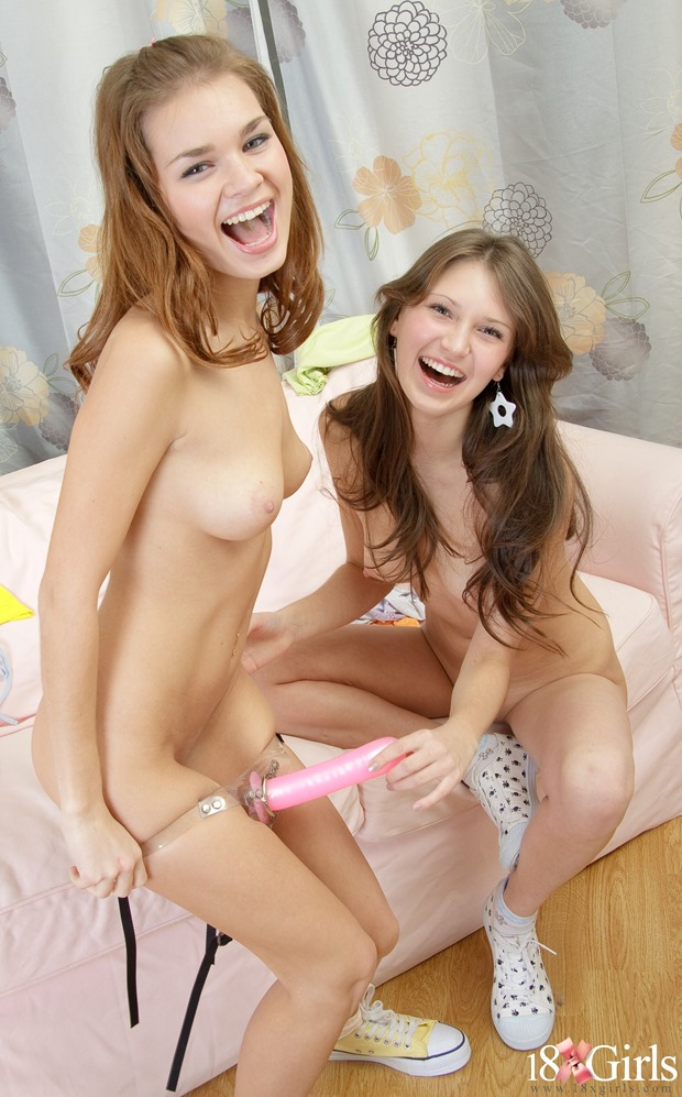 porn pictures of laughing women