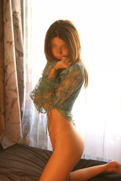 slim-local-escort